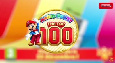23-11-2017-mario-party-the-top-100-nouveau-trailer