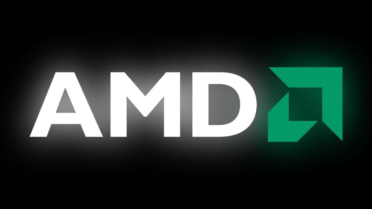AMD : Les annonces du Financial Analyst Day 2020 !
