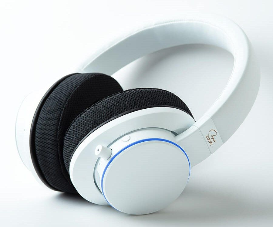 Creative : Les casques audio Super X-Fi disponibles !