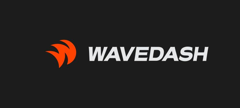 Business : Wavedash licencie une grande partie de son effectif