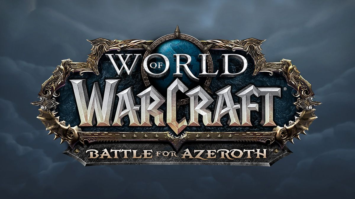 World of Warcraft : Une monture offerte aux abonnés !