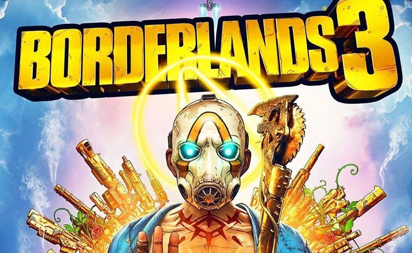 Borderlands 3 : 2K dévoile les configurations requises et recommandées