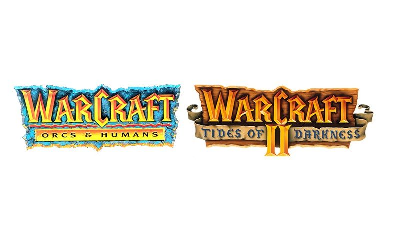 Warcraft: Orcs et Humans et Warcraft II Battle.net Edition sont disponibles sur GOG