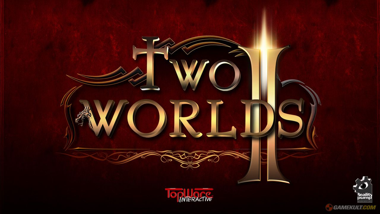 Two Worlds change de nom