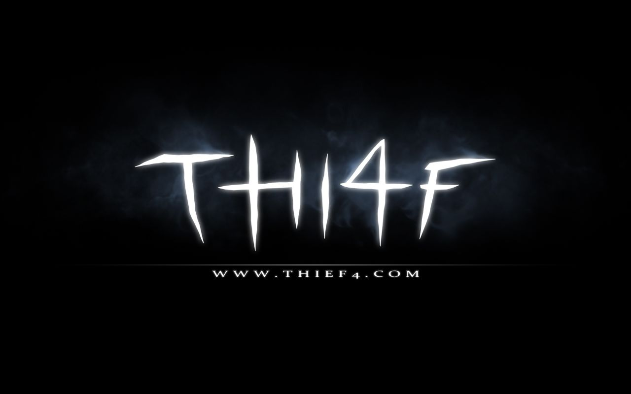 Thief 4 : Un bout de trailer !
