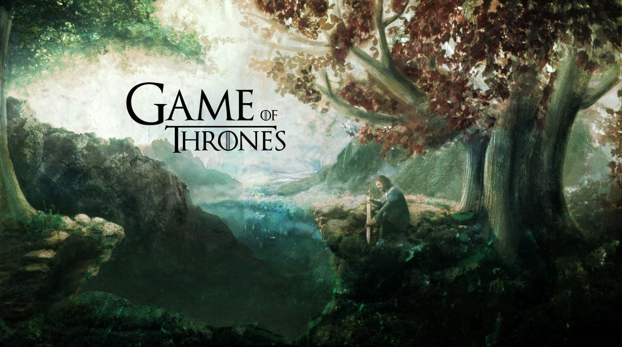 Game of Thrones : En développement chez Telltale Games ?