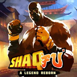 ShaqFu - A Legend Reborn : Le come back improbable