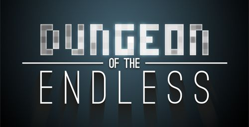 Dungeon of the Endless: Un jeu inclassable ?