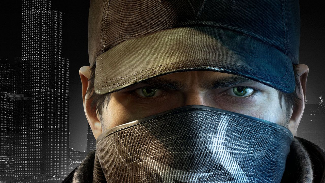 Watch Dogs : Nvidia montre son potentiel en vidéo !
