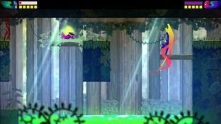 Guacamelee! : Gold Edition