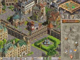 Anno 1503 : Le Nouveau Monde