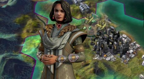 Civilization Beyond Earth : présentation du gameplay