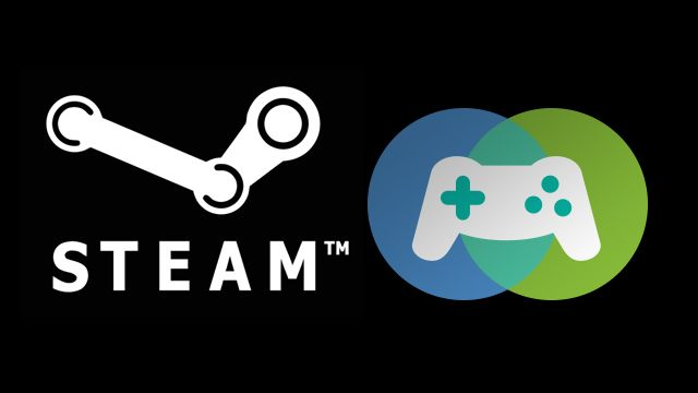 Steam : Le TOP des ventes des jeux PC