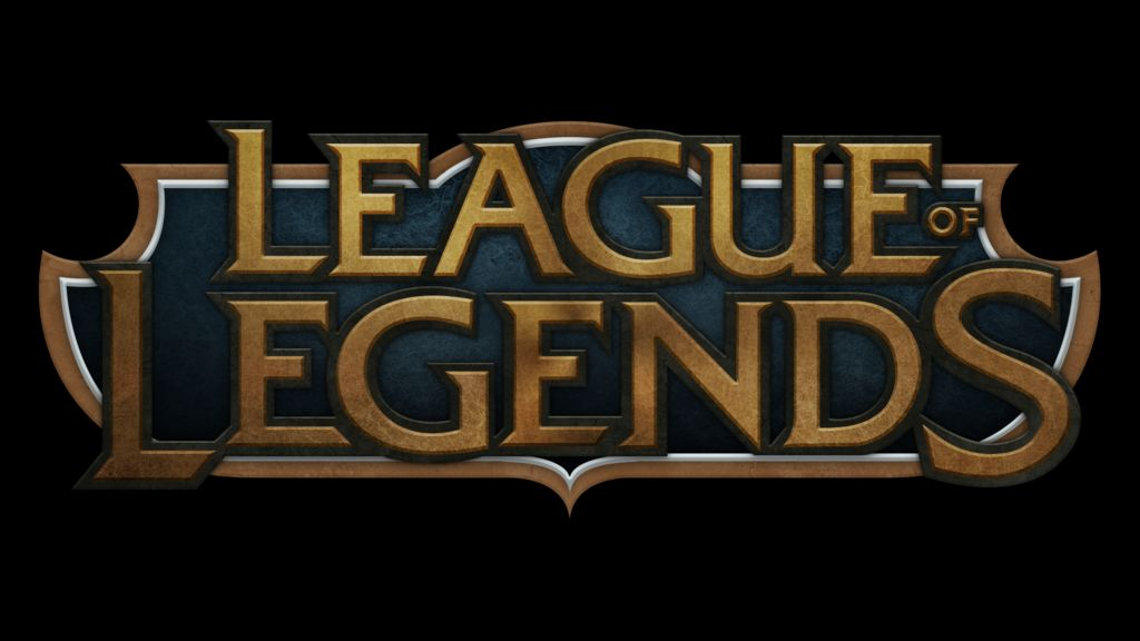 League of Legend : la chasse de la lune de sang