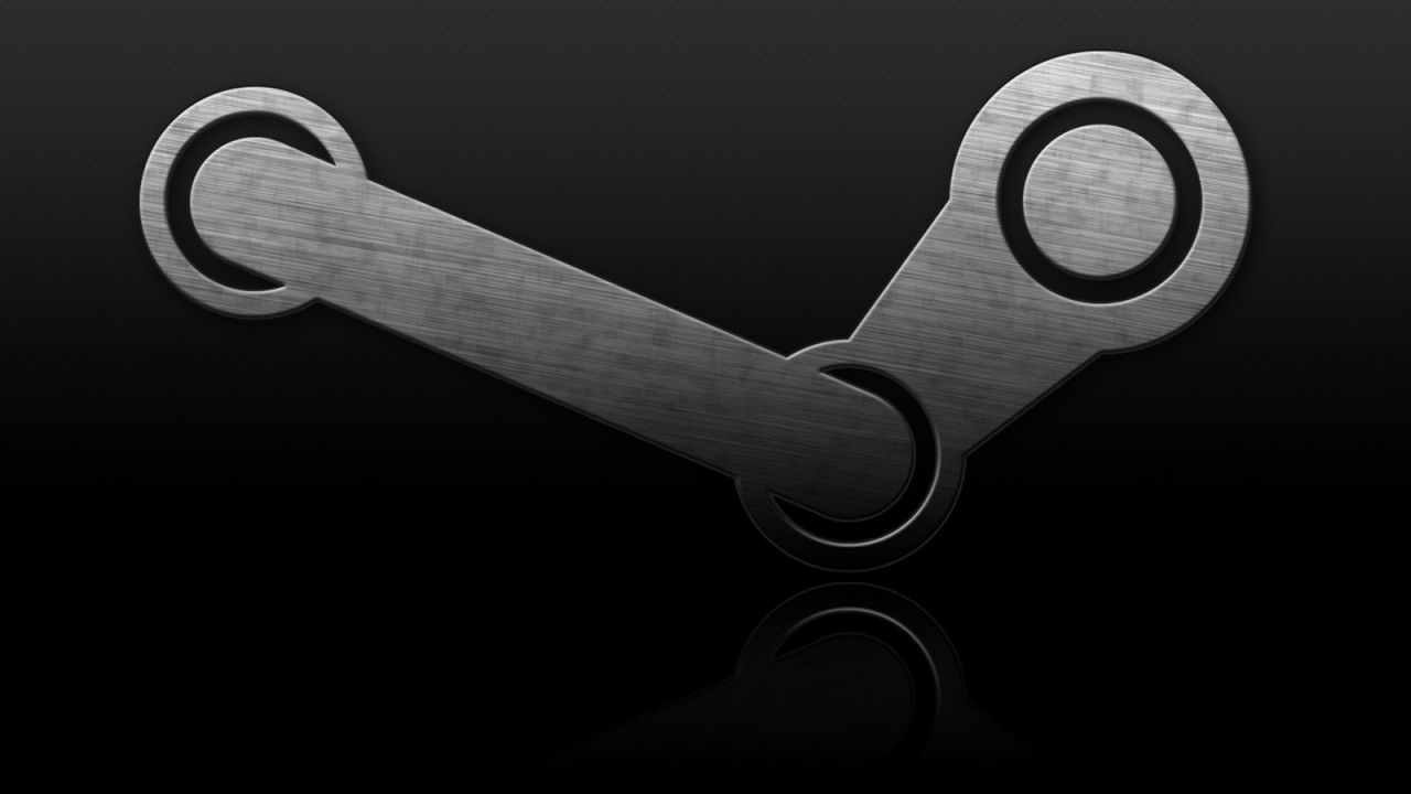 Steam : Les réductions du weekend !
