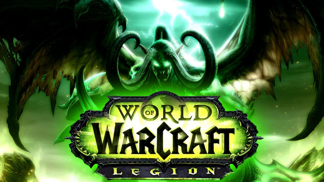 World of Warcraft : Légion, le patch 7.2 déployé