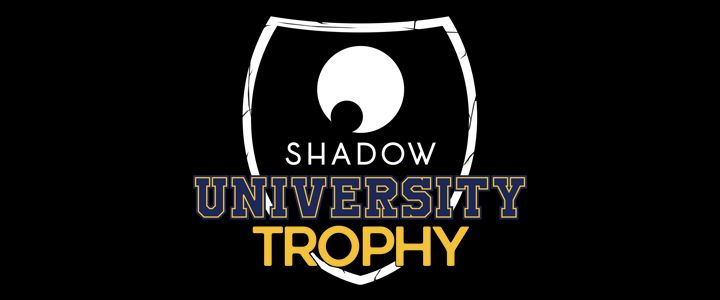 Shadow University Trophy : Premier tournoi non-officiel étudiant sur Fortnite