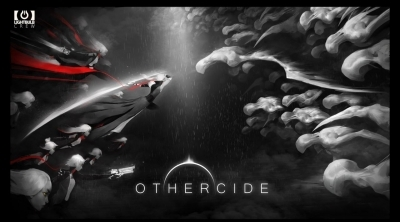 Othercide : Un tactical sombre, unique et prometteur !