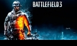 Battlefield 3 ne sera pas sur Steam