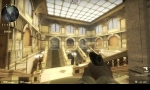 10-06-2013-csgo-presentation-map-museum-video