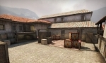 20-06-2013-csgo-presentation-map-mirage