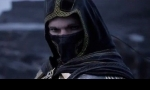 The Elder Scrolls Online : Un trailer de lancement épique