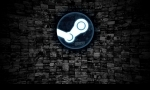 26-01-2015-steam-top-des-ventes-des-jeux