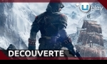 [Decouverte] Assassin's Creed Rogue - Uplay PC Version