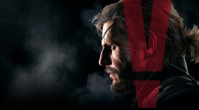 MGS V Online : Quid de la version PC ?