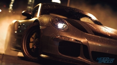 Need for Speed : Les configurations requises sur PC...