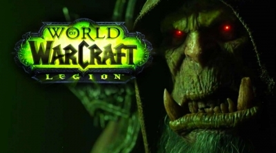 World of Warcraft : les