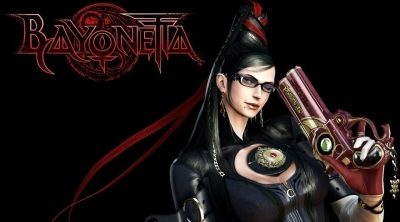 Bayonetta : La pépite de SEGA disponible sur Steam !