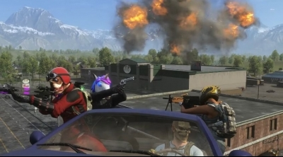 H1z1 ps4 cost