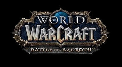 World of Warcraft - Battle for Azeroth : Disponible en préachat