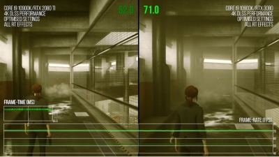 01-10-2020-nvidia-comparaison-des-performances-ray-tracing-entre-une-rtx-2080-une-rtx-3080