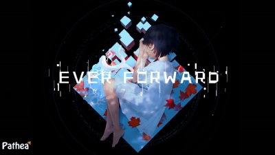 14-08-2020-ever-forward-disponible-egrave-maintenant-sur-steam-eacute-couvrez-bande-annonce