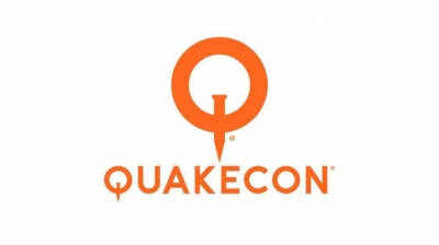 08-08-2020-quakecon-eacute-eacute-nement-direct-consolefun-egrave-18h00