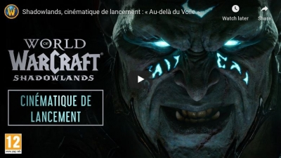 24-11-2020-world-warcraft-traversez-voile-vers-rsquo-ombreterre-nouvelle-extension-shadowlands-est-disponible
