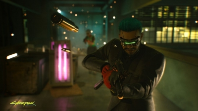 23-11-2020-cyberpunk-2077-pour-profiter-ray-tracing-agrave-fond-sur-vous-faudra
