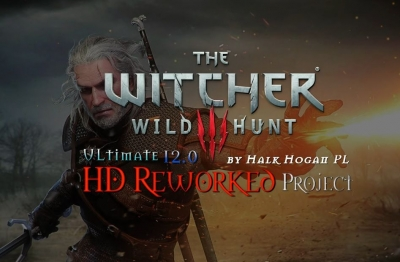 21-09-2020-the-witcher-bient-ocirc-possible-avec-mod