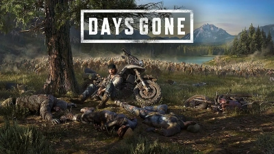 18-05-2021-days-gone-est-maintenant-disponible-sur