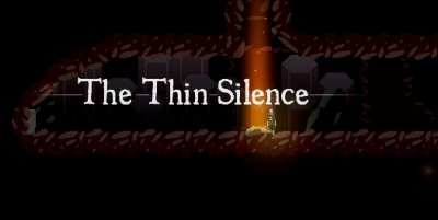 test-pc-the-thin-silence