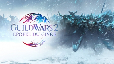 27-05-2020-guild-wars-troisi-egrave-eacute-pisode-rsquo-eacute-pop-eacute-givre-est-eacute-sormais-disponible