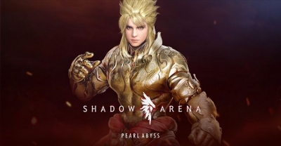 27-02-2020-shadow-arena-les-combats-egrave-disponible-ecirc