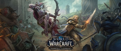 test-pc-world-warcraft-battle-for-azeroth