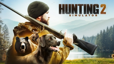 16-07-2020-hunting-simulator-maintenant-disponible-sur