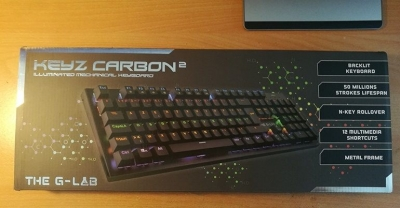 test-pc-test-clavier-keyz-carbon-rgb-the-lab