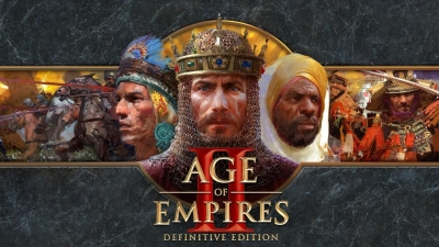 23-11-2020-age-empires-definitive-edition-mode-battle-royal-arrive