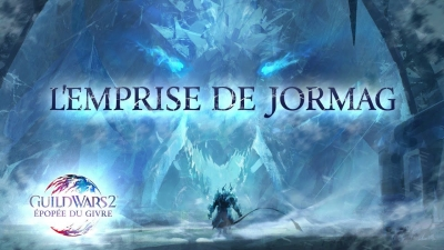 15-07-2020-guild-wars-emprise-jormag-sera-disponible-fin-juillet