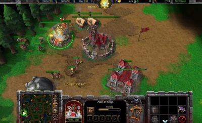 17-10-2019-warcraft-iii-reforged-une-vid-eacute-qui-montre-minutes-gameplay